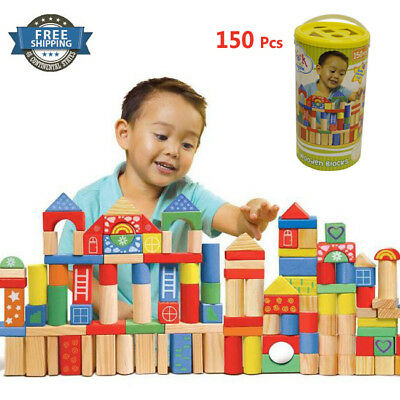 Baby Toy 18 Months For 1 2 3 4 5 Year Best Boys Girls Toddler Children Gifts Age