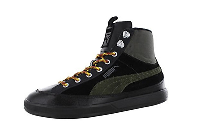 NEW PUMA ARCHIVE LITE MID UO Men's Shoes Boots Size US 8