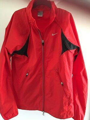 319bccf7 00 Picclick Convertible Jacket Shifter Uk Size S £44 Nike Running vw0CqnFP