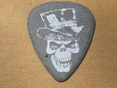 AVENGED SEVENFOLD Synyster Gates guitar pick