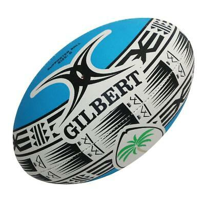Fiji Rugby 2018 Supporter Ball - Size 5