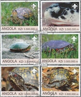 angola Article: 2000SKa-2000SKf the Legalität theser issue. is unresolved fine u