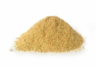 Top Quality South African Sceletium tortuosum Kanna Kougoed Extracts Powders
