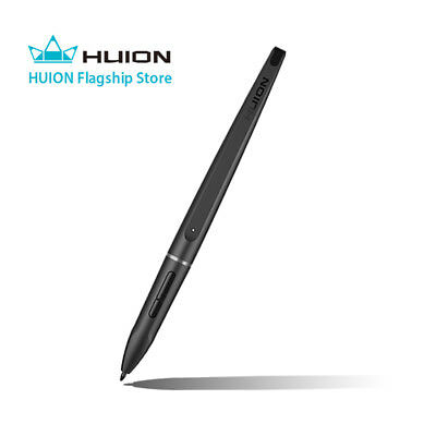 HUION HS64 GRAPHICS Tablets Battery Free Windows/macOS