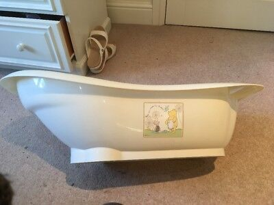 Perfect Collapsible Baby Bath Picture Collection - Bathtubs For ...