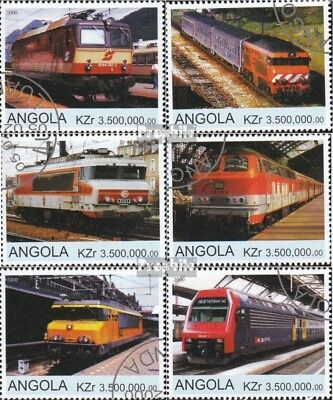 angola Article: 2000Z2a-2000Z2f the Legalität theser issue. is unresolved fine u