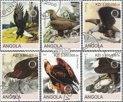 angola Article: 2000Ra-2000Rf the Legalität theser issue. is unresolved fine use