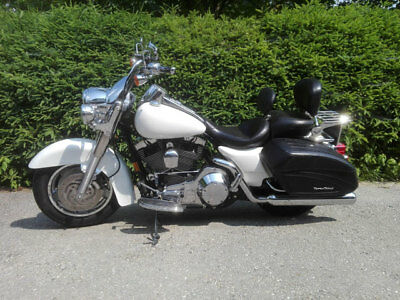 Harley-Davidson ROAD KING Custom 2005