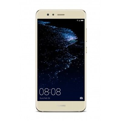 Huawei P10 lite SIM unique 4G 32Go Or