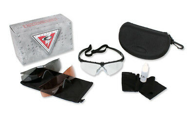 9d9b3228ed OAKLEY SI - BALLISTIC M FRAME 2.0 STRIKE ARRAY - 3LS kit - EUR 209 ...