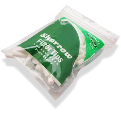 Sharrow King Size Menthol Tips 200's