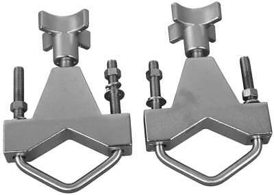 QuadBoss Farm Jack Mounts Holder FJ48-02