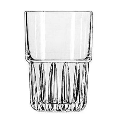 Libbey Glassware - 15437 - Everest 14 oz Cooler Glass