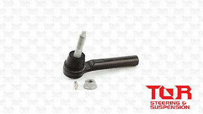 Steering Tie Rod End-TOR Front Outer  TOR-ES800403