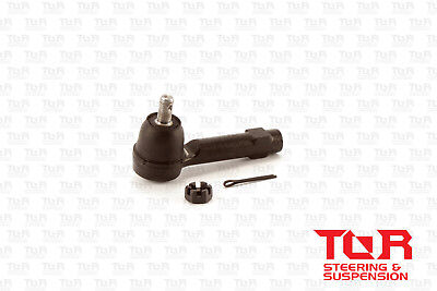 Steering Tie Rod End-TOR Front Outer  TOR-ES800470 fits 07-08 Honda Fit