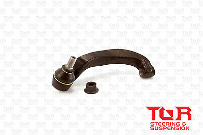 Steering Tie Rod End-TOR Front Left Outer   fits 06-09 Mercedes E350