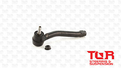Steering Tie Rod End-TOR Front Left Outer   fits 08-13 Nissan Rogue