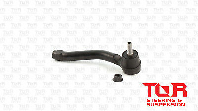 Steering Tie Rod End-TOR Front Right Outer   fits 08-13 Nissan Rogue