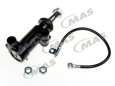 Steering Idler Arm Bracket Assembly Front MAS IB90086