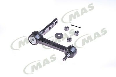 Steering Idler Arm Front Right MAS IA6366