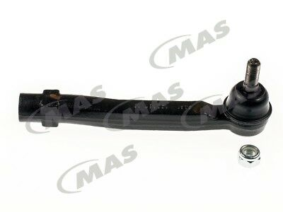 Steering Tie Rod End Front Right Outer MAS TO74302 fits 11-16 Toyota Sienna