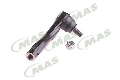Steering Tie Rod End MAS TO59262 fits 12-14 Honda CR-V