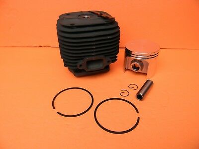 Piston And Cylinder New For Stihl 090 Chainsaw 66Mm  # 1106 020 1211