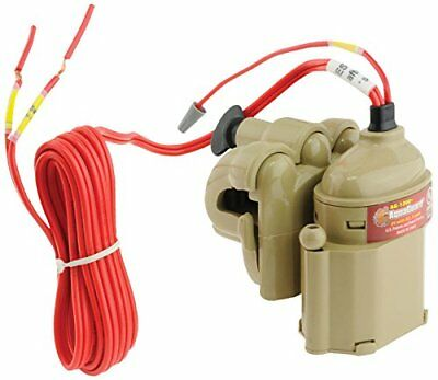 Aquaguard AG-1200+ Float Switch 2-Piece