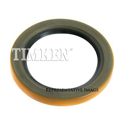 Differential Seal Front TIMKEN 450094