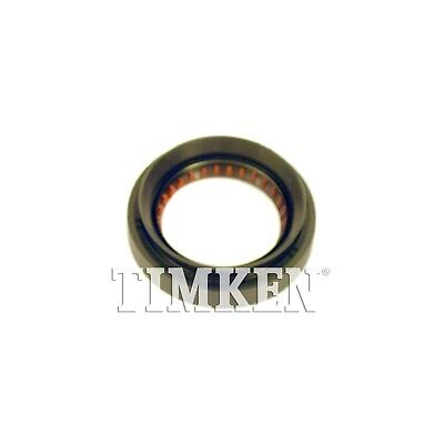 Transfer Case Output Shaft Seal Front TIMKEN 710659