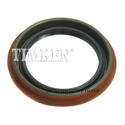 Differential Pinion Seal Front TIMKEN 710536
