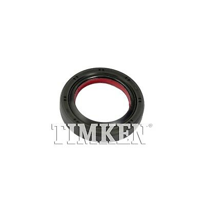 Manual Trans Extension Housing Seal TIMKEN SL260129 fits 08-10 Ford Mustang