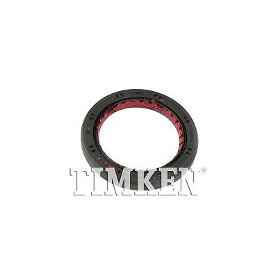 Manual Trans Extension Housing Seal TIMKEN SL260130 fits 08-11 Ford Mustang