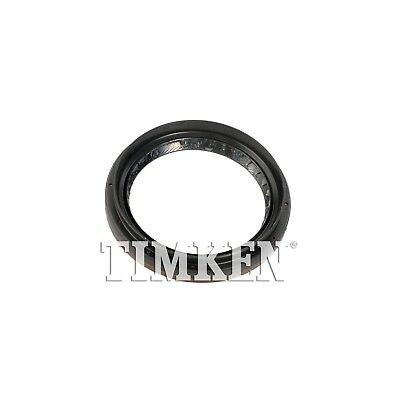 Manual Trans Extension Housing Seal TIMKEN SL260127 fits 2011 Ford Mustang