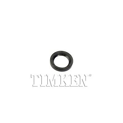 Manual Trans Extension Housing Seal TIMKEN SL260128 fits 05-10 Ford Mustang