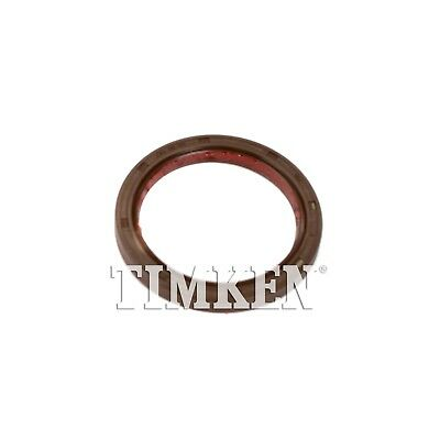 Manual Trans Extension Housing Seal TIMKEN fits 00-10 Ford F-350 Super Duty