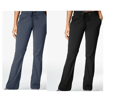 NEW COLUMBIA Women Anytime Outdoor Boot Cut Pant PLUS SIZE,  Inseam: 32""