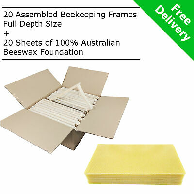 White Computer Desk Home Office Student Study Writing Table Small Writers Wooden