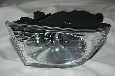 + GENUINE Lexus IS200 Front Passenger Fog Lamp for Toyota Altezza IS200 IS300