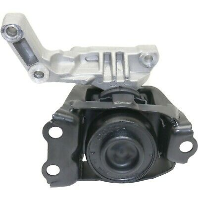 Engine Motor Mount Front RH Right Passenger Side for Scion tC 2.4L New