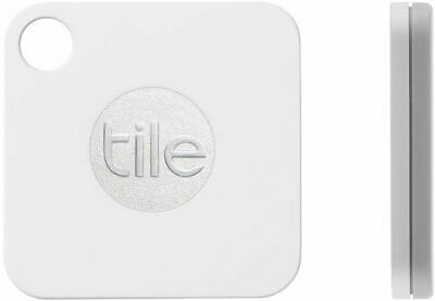 Tile Mate 4pk - Bluetooth Tracker