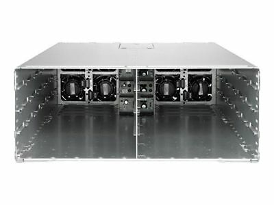 HP ProLiant S6500 Blade Chassis With Fans No Node,No Caddies,No PSU