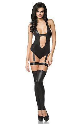 SARESIA Damen Body-Set