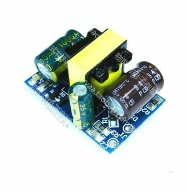 HLK-PM03 AC-DC 220V to 3.3V Step Down Isolated Power Supply Module YEXJ