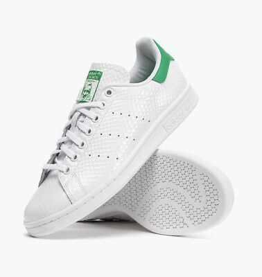 las stan smith son unisex