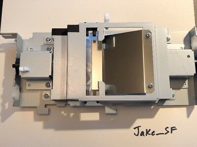 Epson GS6000 Sub Tank Assembly (1494561)