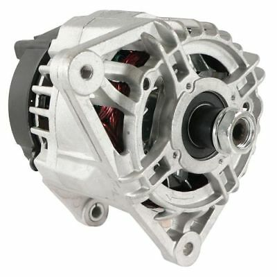 Perkins Engine Alternator for CATERPILLAR 225-3141,225-3143