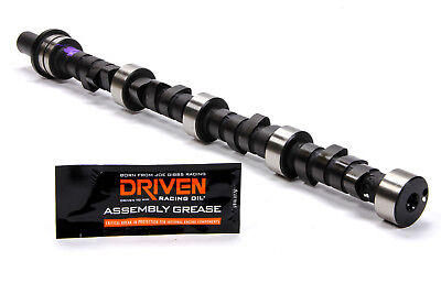 Crower 50230 Compu-Pro Hyd. Camshaft- Buick 215-340 260Hdp