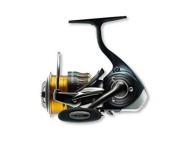 Daiwa 16 Certate (G) 2510RPE-H Spinnrolle Frontbremsrolle Mag Sealed Rolle