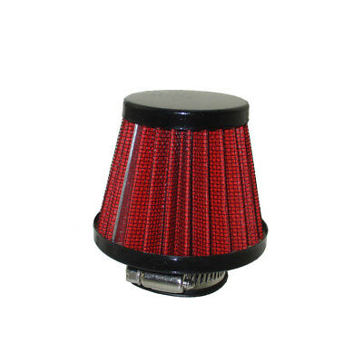 38mm Performance Air Filter  For Chinese GY6 50cc QMB139 Moped Scooter